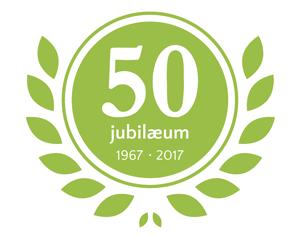 50-aars-jubilaeum