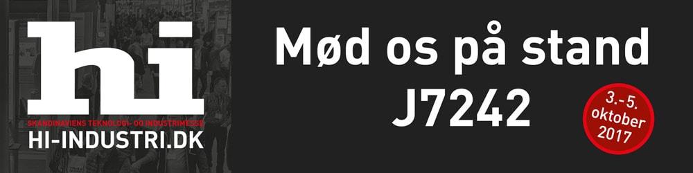Teknologi-og-industrimesse_stand-J7242_DK