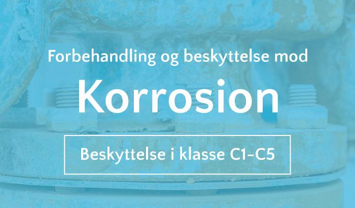 korrosionsbeskyttelse-c1-c5