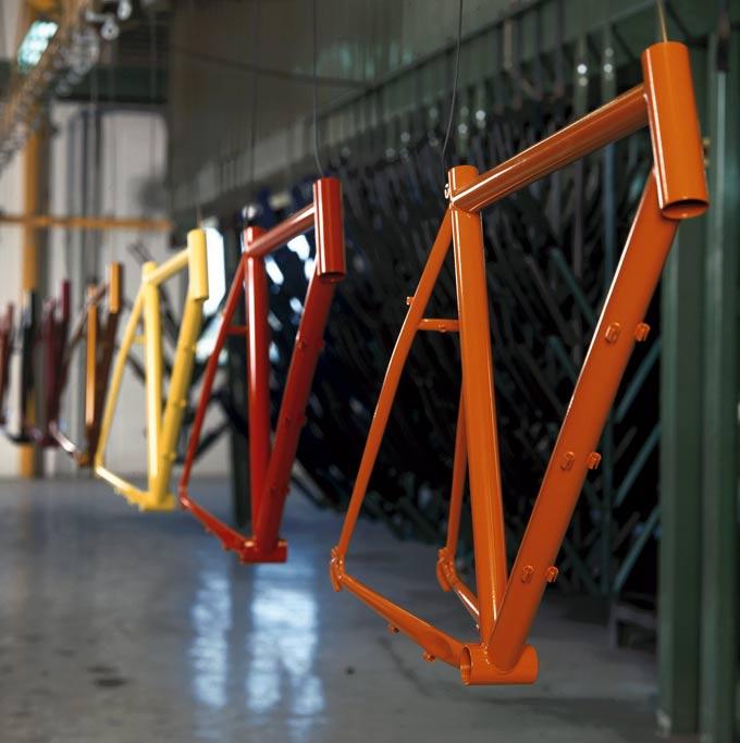 pulverlakering-af-cykelstel
