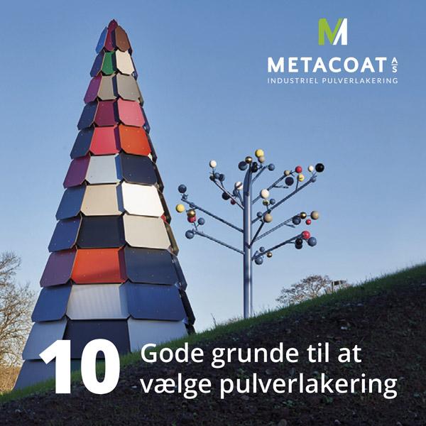 Brochure_10-gode-grunde-til-at-vaelge-pulverlakering